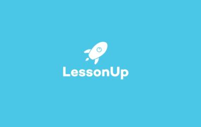 Online lessen Parijs