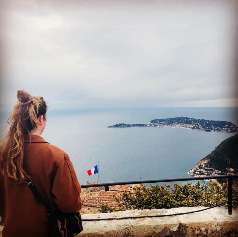 Waarom op schoolreis naar de Côte d'Azur?