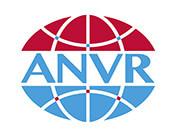 Algemene Nederlandse Vereniging van Reisondernemingen
