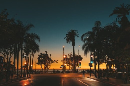 Docentenreis High Tech High San Diego